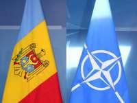 Republica Moldova continuă implementarea Acordului de Asociere cu UE în ciuda criticilor președintelui Igor Dodon