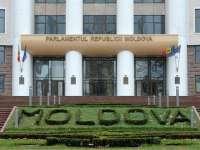 Republica Moldova: Partidele proeuropene, preferate de electorat în alegerile parlamentare