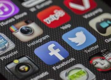 Rețeaua Facebook nu a putut fi accesată din România astăzi pentru o perioadă de timp
