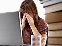 Rețelele de socializare favorizează anorexia sau bulimia