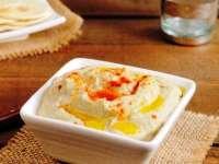 REȚETĂ GRECEASCĂ: Salată de vinete