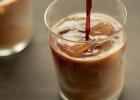 Reţeta pentru cel mai savuros ice coffee