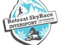 Retezat SkyRace Intersport