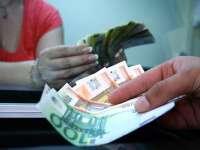 Retrospectivă 2013 - Leul a avut cea mai bună evoluție din UE în raport cu euro