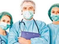 REUTERS: România, țara care rămâne fără medici