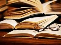 Revista britanică Modern Poetry in Translation dedică 30 de pagini poeziei româneşti contemporane