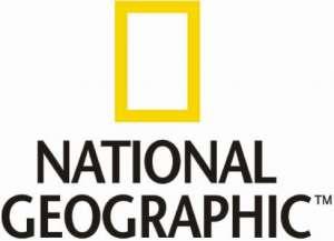 Revista National Geographic va proiecta în sistem 3D dinozauri şi delfini în cadrul unui eveniment