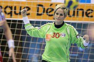 Handbal feminin, rezultat remarcabil: România a învins Cehia cu 29-23; suntem pe locul doi în Grupa D a Campionatului Mondial