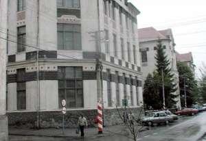 """Rezultate de excepție la Olimpiadele școlare -- Colegiul Național """"Dragoș-Vodă"""" a calificat la faza națională 31 de elevi"""