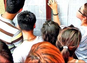 Evaluarea Naţională - Au fost afișate primele note. Vezi rezultatele pe Maramureș