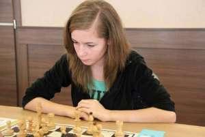 REZULTATE EXCEPȚIONALE pentru șahiștii sigheteni la Olimpiada Naţională a Sportului Şcolar la Șah