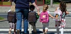 Rezultatele înscrierilor în învățământul primar, după prima etapă, vor fi afișate vineri și sâmbătă