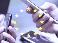 Roaming gratuit în UE începând de azi