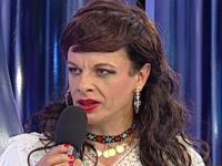 """""""Rodica"""", Sexy Moroşanca, a recurs la """"terapia cu fân"""" pentru a alunga stresul"""