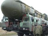 Rogozin: Rusia va moderniza întregul arsenal NUCLEAR. Este necesară o armată care să surprindă