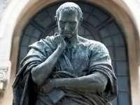 Roma a revocat ordinul de exil al poetului Ovidiu, după 2000 de ani