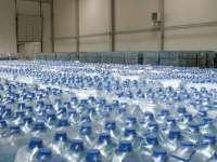 România a ajuns să importe apă