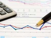 România a consemnat a doua inflație negativă din Uniunea Europeană în februarie