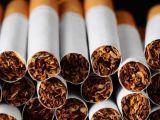 România a exportat băuturi și tutun de peste 394 milioane euro, în primele cinci luni ale anului