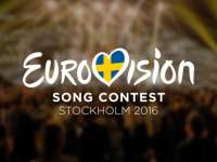 România a fost exclusă de la Eurovision din cauza datoriilor TVR