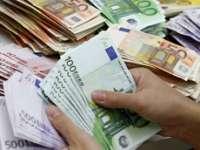 România a încasat 565 milioane euro de la Comisia Europeană, în 2015; rata de absorbție depășește 52%