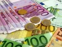 România a plătit peste 1,83 miliarde euro către FMI, UE și BM, în 2015