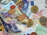 România a preluat președinția Organizației Intraeuropene a Administrațiilor Fiscale timp de un an