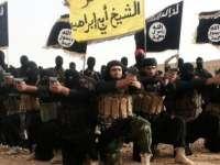România, acuzată că ar vinde armament grupării teroriste Stat Islamic