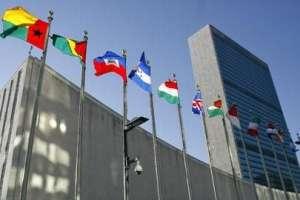 România, aleasă în postul de vicepreşedinte al Adunării Generale a ONU