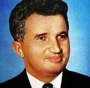 România anului 2014 - 66% dintre români ar vota cu Nicolae Ceauşescu la alegerile prezidențiale