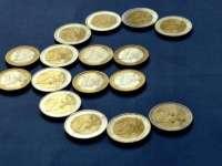 România ar putea adopta moneda unică europeană în 2022-2023