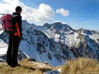 România ar putea avea cel mai mare parc național din Europa în zona munților Făgăraș