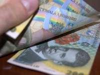 România ar putea avea un salariu minim de nivelul Uniunii Europene în 2018-2019
