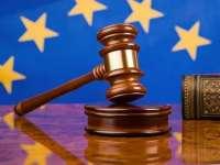 România, condamnată de CEDO pentru anchetă necorespunzătoare într-un caz de malpraxis
