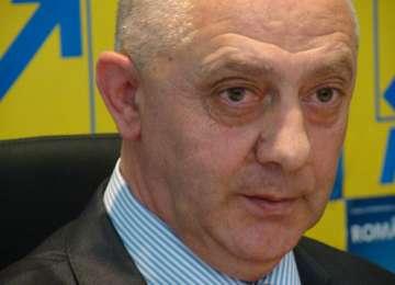 România, condamnată la CEDO, după ce fostul primar din Baia Mare, Cristian Anghel, a refuzat să-i furnizeze unui jurnalist informaţii de interes public