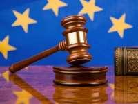 România, condamnată la CEDO pentru abuzuri ale poliției față de romi