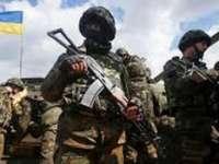 România donează echipamente militare non-letale Ucrainei