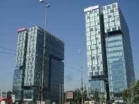 România este cea mai atractivă piață din ECE pentru investițiile în spații de birouri