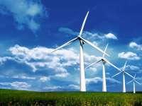 România iese din Top 40 țări atractive pentru proiecte de energie regenerabilă