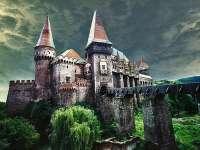 România, în Top 10 destinații accesibile pentru 2015 realizat de Lonely Planet, cel mai important ghid turistic din lume