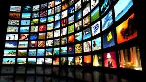 România începe etapa de testare a implementării la sistemul de emisie digitală terestră a programelor de televiziune, din 17 iunie
