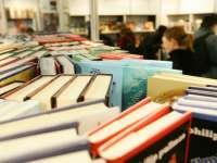 România la Târgul Internațional de Carte de la Londra: 30 edituri din țară, cu peste 500 de noi apariții