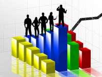 România, lider în UE la creșterea economică în trimestrul al treilea al acestui an