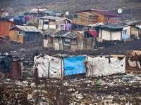 România, locul doi în UE la populația în risc de sărăcie și excluziune socială