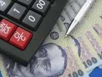 România, locul patru în UE la scăderea datoriei guvernamentale