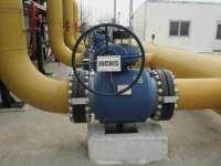România nu va fi afectată de sistarea gazelor rusești către Ucraina