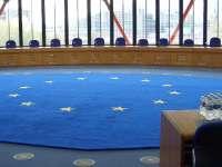România ocupă locul al șaselea în topul statelor cu cele mai multe plângeri la CEDO