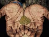 România ocupă primul loc în Uniunea Europeană la rata sărăciei relative