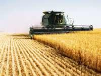 România participă, alături de alte țări foste comuniste, la proiectul `Peace and Agriculture`