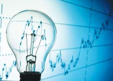 România, pe locul al doilea în UE la scumpirea energiei electrice